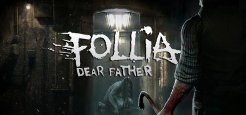 Follia - Dear Father (2020) xatab