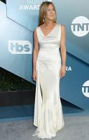 Jennifer Aniston UcvxfWh4_t
