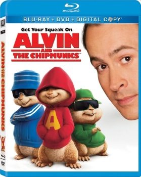 Alvin Superstar (2007) BD-Untouched 1080p AVC DTS HD ENG DTS iTA AC3 iTA-ENG