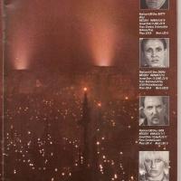 Blade Runner Souvenir Magazine (1982) L7b0oxib_t