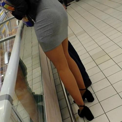 Sexy hot girl pornhub