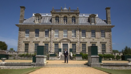 George Clarkes National Trust Unlocked S01E01 720p HDTV x264-LiNKLE