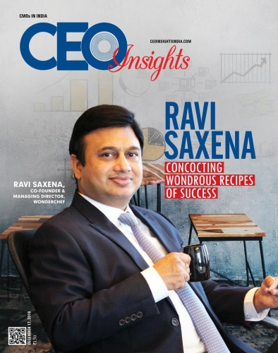 CEO Insights - December (2019)