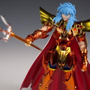 [Imagens] Poseidon EX & Poseidon EX Imperial Throne Set GRnCh25s_t