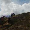 Hiking Tin Shui Wai - 頁 14 Dq215TX0_t