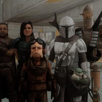 Fallout Screenshots XIV - Page 24 NglSWW3J_t