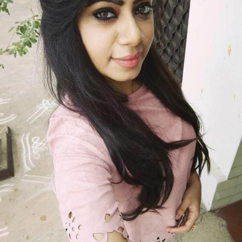 Tamil horny aunty