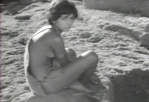 Young Aphrodites 1966