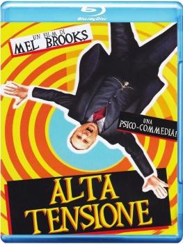 Alta tensione (1977) .mkv HD 720p HEVC x265 AC3 ITA-ENG