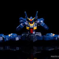 Gundam - Page 81 Wyb6L4w9_t