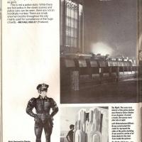 Blade Runner Souvenir Magazine (1982) Mi560Fyp_t