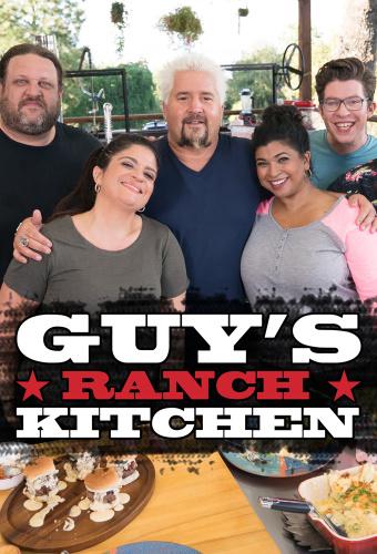Guys Ranch Kitchen S03E09 Wine and Dine 720p WEBRip x264-CAFFEiNE
