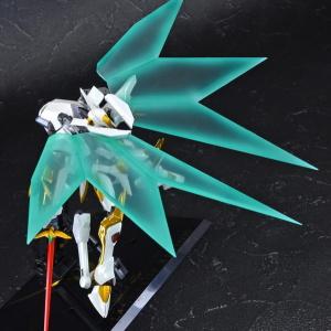 "Gundam : Code Geass - Metal Robot Side KMF ""The Robot Spirits"" (Bandai) - Page 2 V86Vrlfa_t"