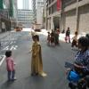 Songkran 潑水節 HVYD7EI6_t