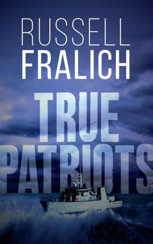 True Patriots