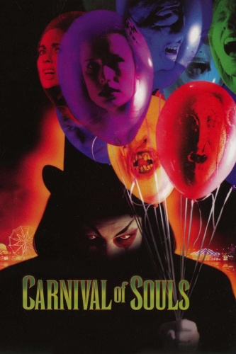 Carnival of Souls (1998) 720p WEB-DL x264 [Dual Audio] [Hindi+English] -=!Dr STAR!=-