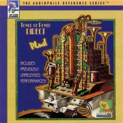 1997   Direct Plus!