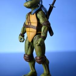 Teenage Mutant Ninja Turtles 1990 Exclusive Set (Neca) 0yfX4IsJ_t