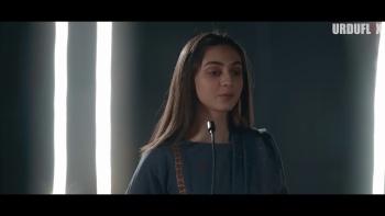 Lifafa Dayaan S01 (2021) 1080p WEB-DL x264 AAC-Team IcTv Exclusive