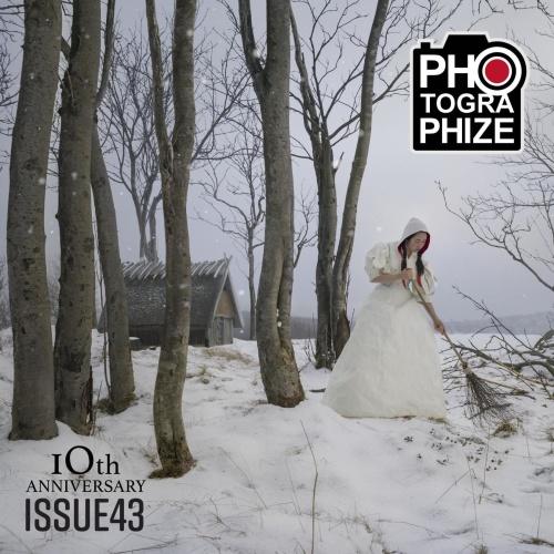 Photographize - January (2020)