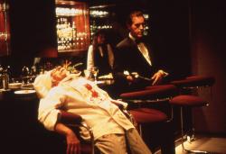 Внезапная смерть / Sudden Death; Жан-Клод Ван Дамм (Jean-Claude Van Damme), 1995 AdiKnLVd_t