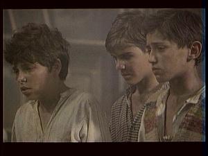 Siroko je lisce 1981