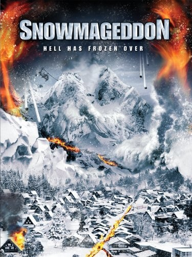 Snowmageddon 2011 720p BluRay x264-x0r