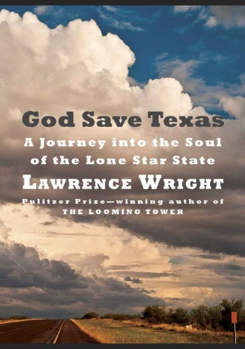 Lawrence Wright collection