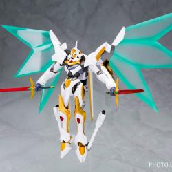 "Gundam : Code Geass - Metal Robot Side KMF ""The Robot Spirits"" (Bandai) - Page 3 LnuoP3Bg_t"