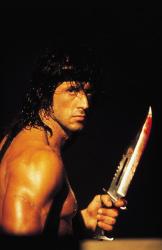 Рэмбо 3 / Rambo 3 (Сильвестр Сталлоне, 1988) - Страница 3 KJuieeB2_t