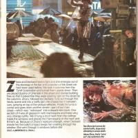 Blade Runner Souvenir Magazine (1982) Ff0nxB01_t