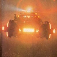 Blade Runner Souvenir Magazine (1982) QPeBfoV6_t