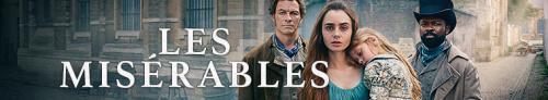 Les Miserables 2018 S01e01-02 ITA ENG 720p Bluray x264-MeM