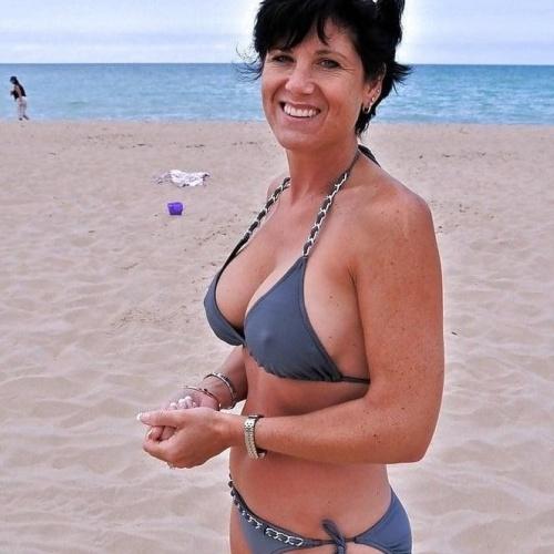 Zaful bathing suits