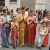 Songkran 潑水節 MqQIwasd_t