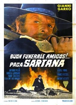Buon funerale, amigos!... paga Sartana (1970) BD-Untouched 1080p AVC DTS HD-AC3 iTA-ENG
