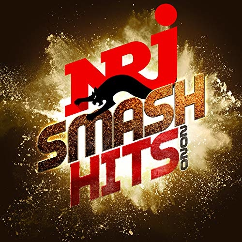 VA   NRJ Smash Hits (2020) 3CD