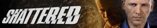 Shattered 2017 S03E10 No Good Deed 720p WEBRip x264-CAFFEiNE