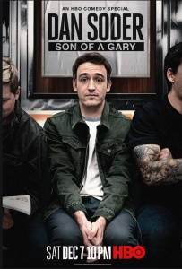 Dan Soder Son of A Gary 2019 1080p AMZN WEBRip DDP5 1 x264-NTG