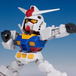 Gundam - Page 86 DhwEEbmv_t