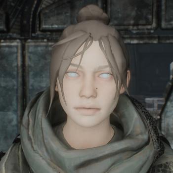 Fallout Screenshots XIV - Page 23 0rhUztEd_t