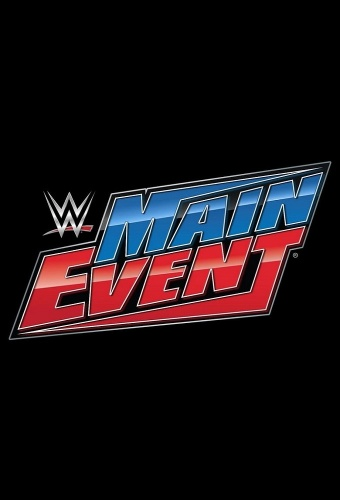 WWE Main Event 2020 01 08 720p  h264-W4F