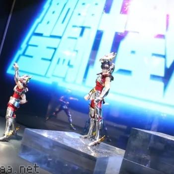 [Comentários] Tamashii Nations 2019 A7ZWcX7O_t