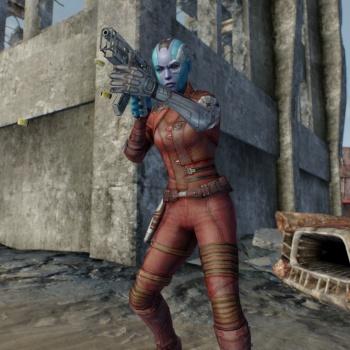 Fallout Screenshots XIII - Page 41 LVsrXlpP_t