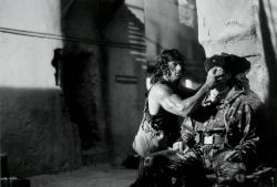 Рэмбо 3 / Rambo 3 (Сильвестр Сталлоне, 1988) - Страница 3 R0rTQJdb_t