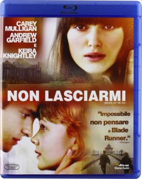 Non lasciarmi (2010) .mkv HD 720p HEVC x265 AC3 ITA-ENG