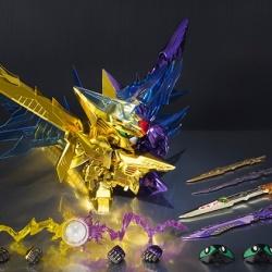 SDX Gundam (Bandai) 3ah6EJR0_t