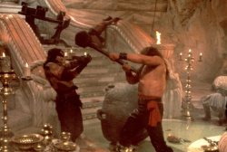Конан-варвар / Conan the Barbarian (Арнольд Шварценеггер, 1982) - Страница 2 LFO36oIE_t
