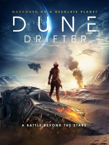 Dune Drifter 2020 1080p WEB-DL DD5 1 H 264-EVO