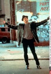 Рокки 5 / Rocky V (Сильвестр Сталлоне, 1990)  Ny9VArWm_t